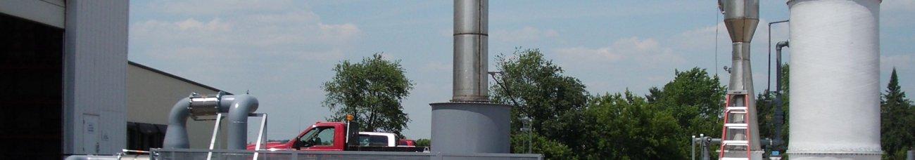 oxidizer fans