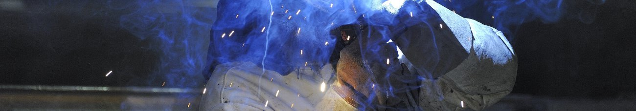 industry-welder-hot