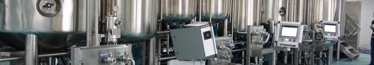food processing industrial centrifugal force fans