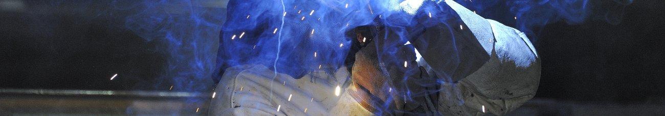 industry-welder-hot