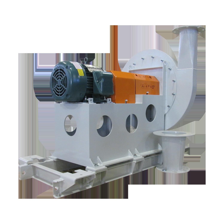 Centrifugal Blower Product : Api airpro fan blower company