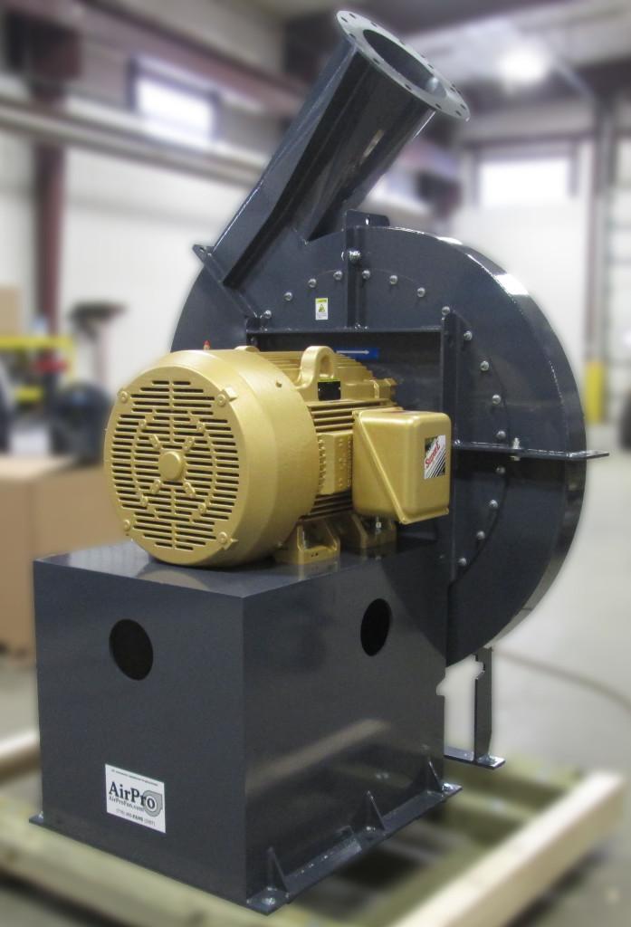 High Pressure Blower Fan : High pressure blower airpro fan co