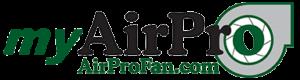 myAirPro-Logo-transparent