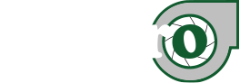 AirPro Fan & Blower Company